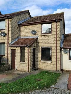 2 bedroom terraced house for sale - Sunnyside Mews, Tweedmouth, Berwick-upon-Tweed, Northumberland