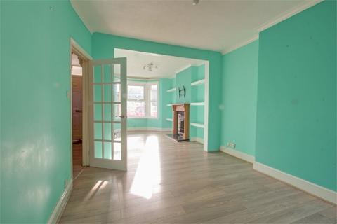2 bedroom semi-detached house to rent - Chalvey Road East, Slough, Berkshire
