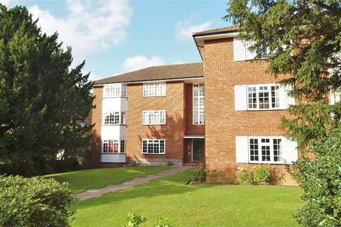 2 bedroom flat for sale - Mays Hill Road, Shortlands, Bromley