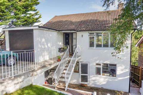 4 bedroom detached house for sale - Eldred Avenue, Brighton BN1