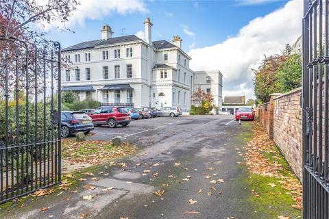 2 bedroom apartment for sale - Askham Court, Pittville Circus Road, Cheltenham, GL52