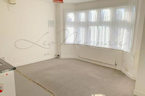 1 bedroom flat to rent - Green Lanes, Palmers Green, N13