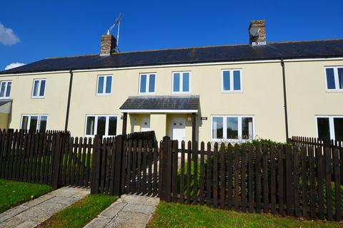 3 bedroom terraced house for sale - Charlton Marshall
