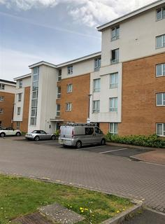 2 bedroom apartment to rent - Overstone Court, Dumballs Road, Cardiff Bay