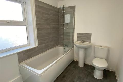 2 bedroom terraced house to rent - Robson Street, Liverpool