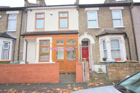 4 bedroom terraced house for sale - Outram Road, East Ham, E6