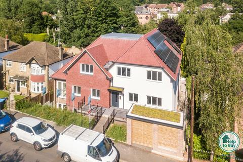 1 bedroom apartment for sale - Hornchurch Hill, Whyteleafe