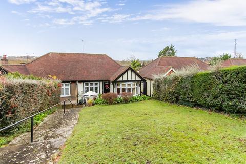 Semi detached bungalow for sale - Purley, Surrey CR8
