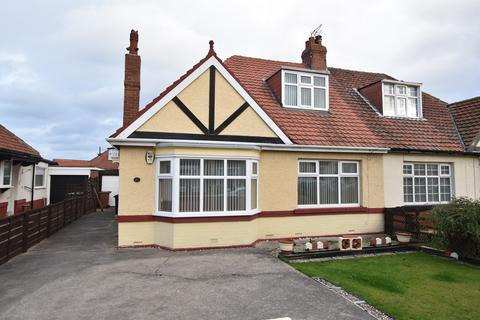 4 bedroom semi-detached house - Garcia Terrace, Fulwell