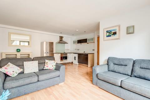 2 bedroom apartment to rent - West One Panorama, 18 Fitzwilliam Street, Sheffield, S1 4JQ