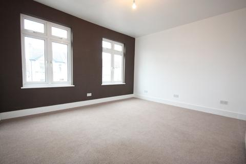 1 bedroom flat to rent - Brighton Road, South Croydon