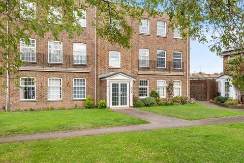 2 bedroom flat for sale - Southwick