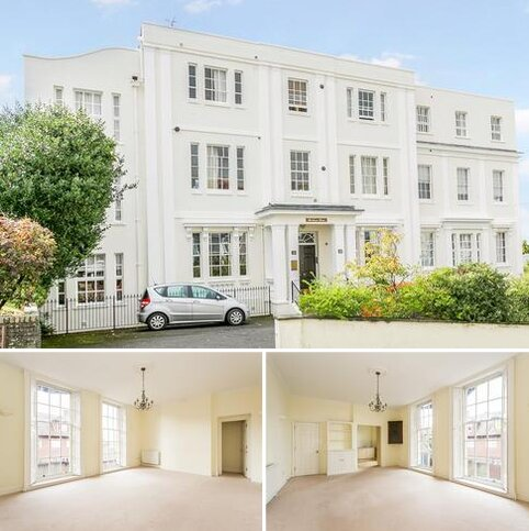 2 bedroom apartment to rent - Mount Sion, TUNBRIDGE WELLS