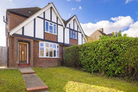 3 bedroom semi-detached house - Botley,  Oxford,  OX2
