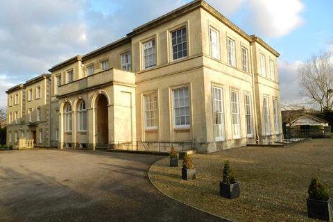 2 bedroom apartment for sale - Hatherley Court Cheltenham