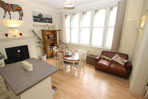 2 bedroom flat to rent - Belvoir Street, LE1