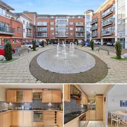 1 bedroom apartment for sale - New Street, Chelmsford, CM1 1GP
