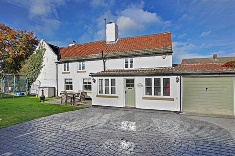 3 bedroom semi-detached house for sale - Smithy Close, Crofton