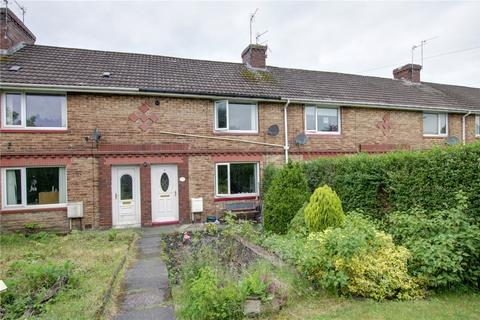 2 bedroom terraced house for sale - Newlands, Consett, County Durham, DH8