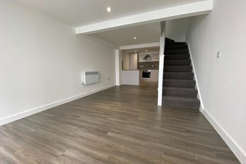 2 bedroom apartment for sale - Derngate, Northampton