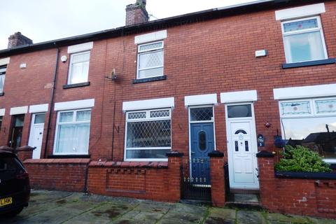 2 bedroom terraced house for sale - Packer Street, Halliwell, Bolton