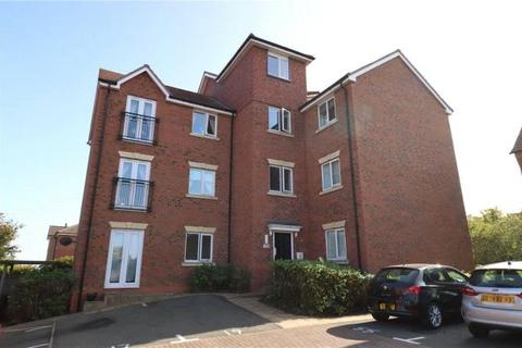 1 bedroom flat to rent - Borough Way, Nuneaton, Warwickshire