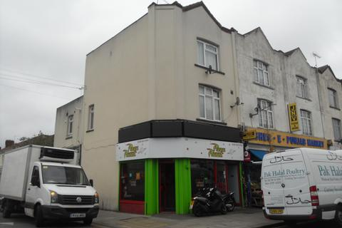 Retail property (high street) for sale - Beaconsfield Road, UB1