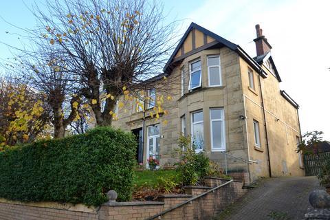 4 bedroom semi-detached house for sale - Berwick Drive,  Cardonald, G52
