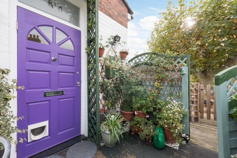 1 bedroom flat for sale - Nightingale Lane, London