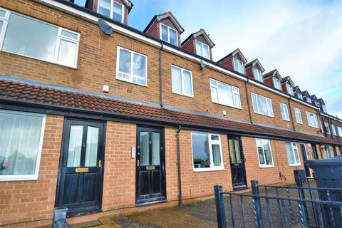 1 bedroom apartment to rent - High Moor Apartments, Leeds