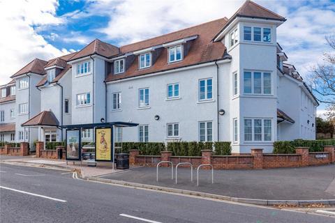 2 bedroom apartment to rent - Maple Grange, 177 Henleaze Road, Bristol, BS9