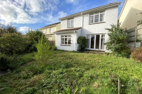 3 bedroom detached bungalow for sale - Exeter