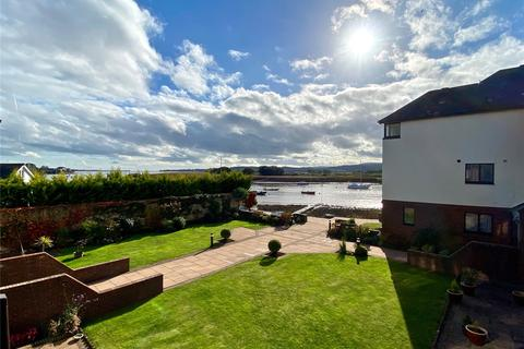 2 bedroom flat for sale - Ferry Road, Topsham, Exeter
