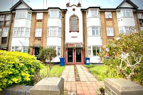 1 bedroom apartment for sale - Finchley Road, London