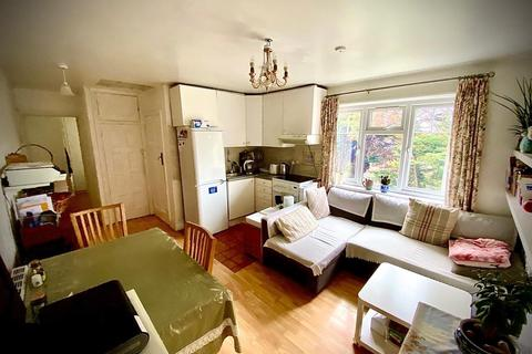 1 bedroom flat for sale - Finchley Road, London