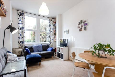 1 bedroom flat for sale - Newnham Road, London, N22