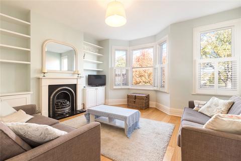 2 bedroom flat for sale - Fawe Park Road, London, Putney, SW15