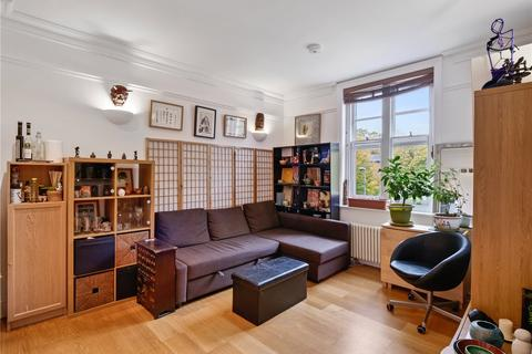 1 bedroom flat for sale - West Cadets Apartments, Langhorne Street, Woolwich, London, SE18
