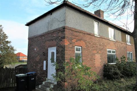 2 bedroom semi-detached house - Calvert Terrace, Murton, Seaham