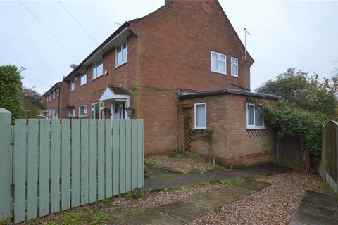 3 bedroom semi-detached house for sale - Lincombe Bank, Leeds