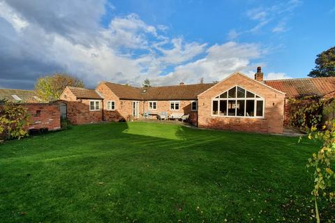 5 bedroom barn conversion for sale - Pagets End, Long Clawson