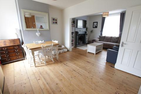 3 bedroom terraced house to rent - Prospect Terrace, Newton Abbot