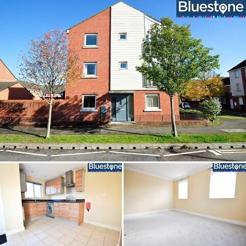 4 bedroom end of terrace house for sale - East Dock Road, Newport