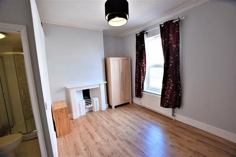 1 bedroom flat to rent - Macklin Street, Derby