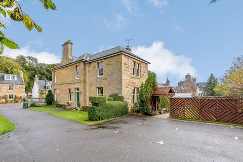 6 bedroom detached house for sale - Castle Street, Dornoch