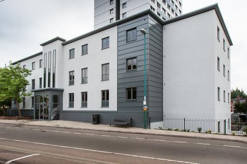 6 bedroom detached house to rent - Terrace Street, Noel Street, Arboretum