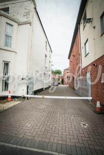 8 bedroom detached house to rent - Church Street, Lenton
