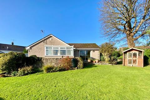 2 bedroom detached house for sale - Pound Mead, Felton