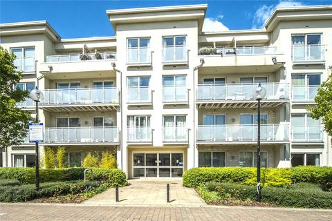 1 bedroom apartment for sale - Saffron House, 7 Woodman Mews, Kew, Surrey, TW9