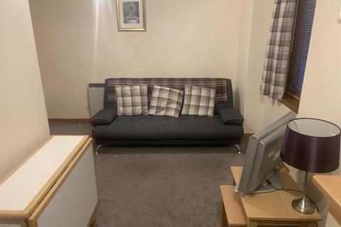1 bedroom ground floor flat to rent - Old Bakery Buildings